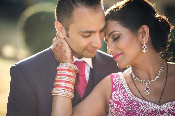 indian-wedding-in-italy-20