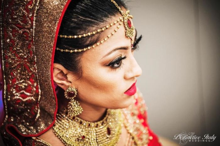 indian-wedding-in-tuscany-07