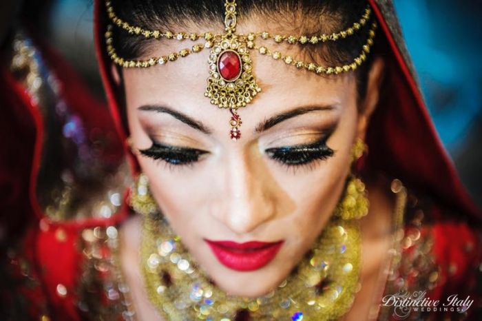 indian-wedding-in-tuscany-08