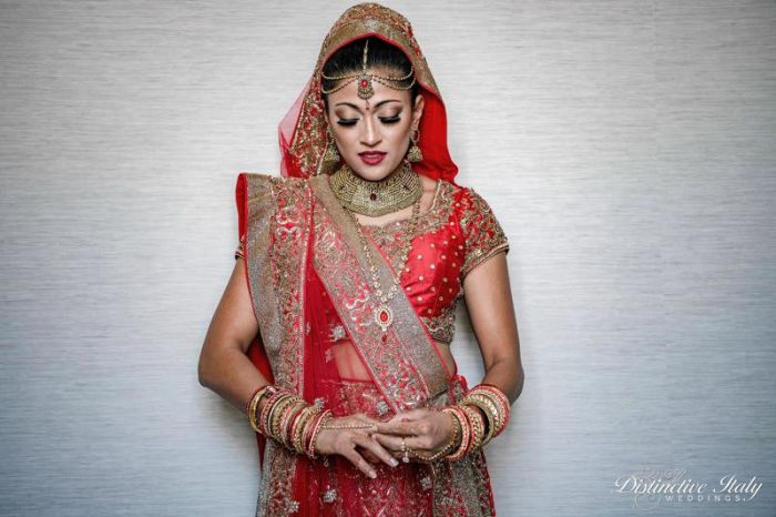 indian-wedding-in-tuscany-10