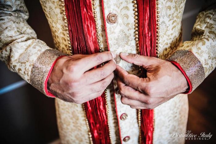 indian-wedding-in-tuscany-12