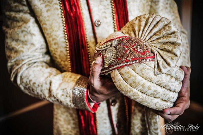 indian-wedding-in-tuscany-13