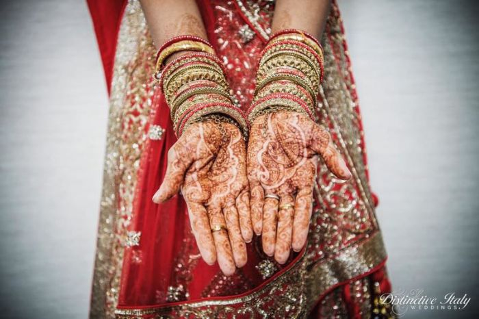 indian-wedding-in-tuscany-14