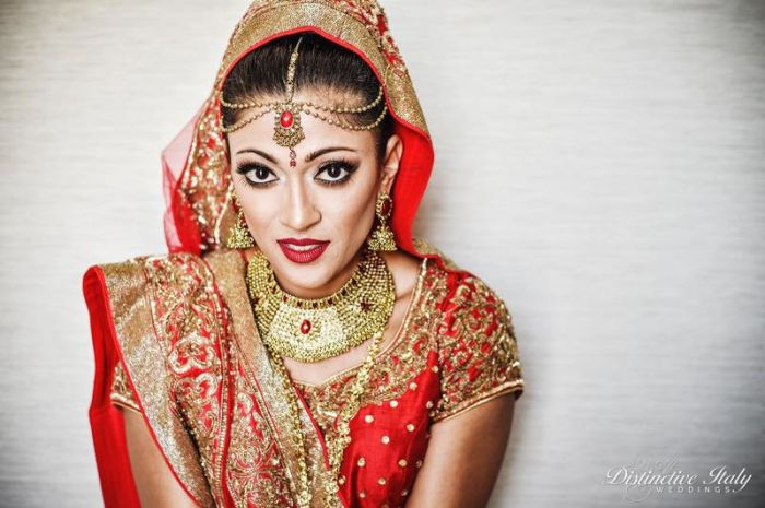 indian-wedding-in-tuscany-15