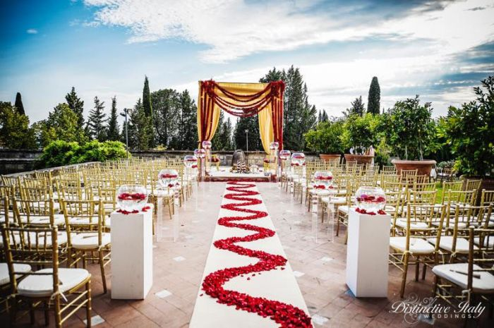 indian-wedding-in-tuscany-17