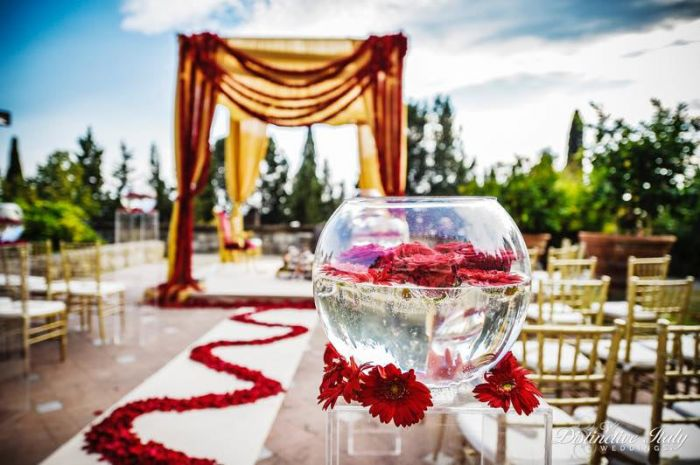 indian-wedding-in-tuscany-18