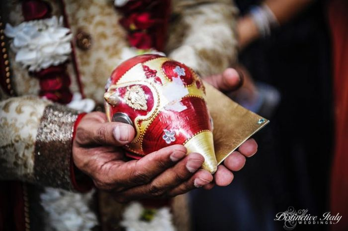 indian-wedding-in-tuscany-21