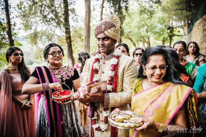 indian-wedding-in-tuscany-22
