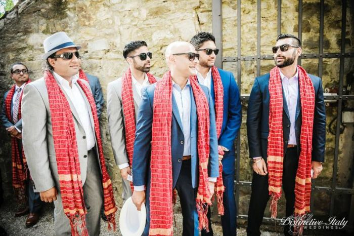 indian-wedding-in-tuscany-23