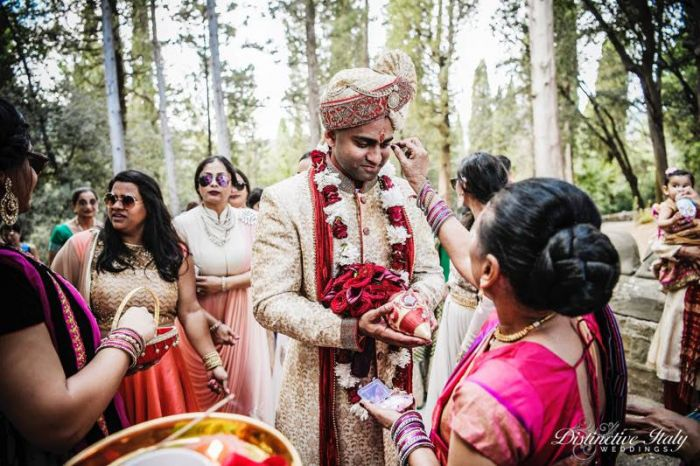 indian-wedding-in-tuscany-24