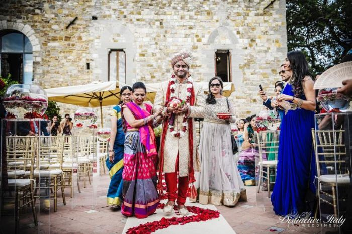 indian-wedding-in-tuscany-25