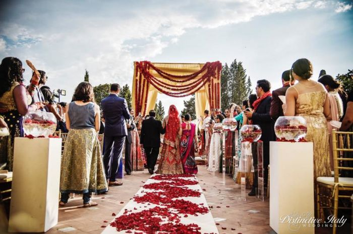 indian-wedding-in-tuscany-26