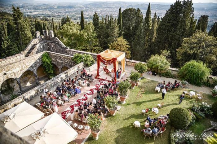 indian-wedding-in-tuscany-27