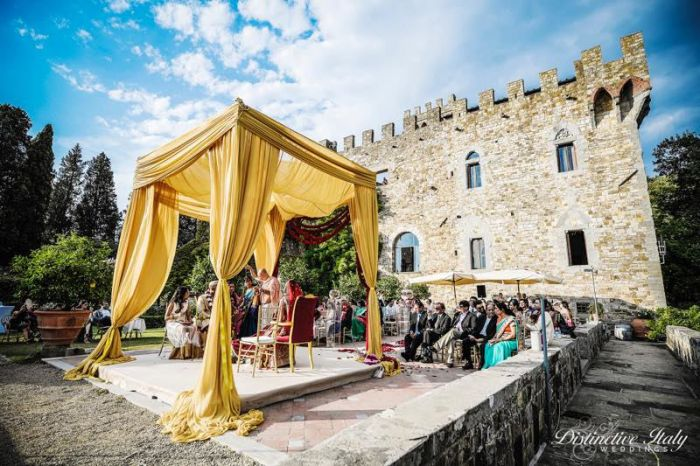 indian-wedding-in-tuscany-28