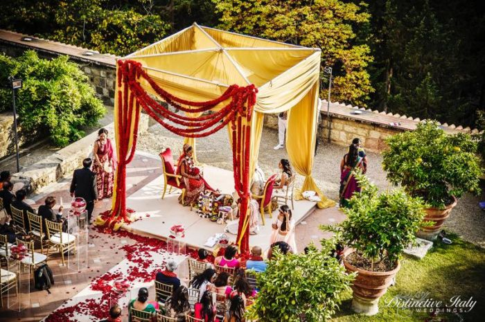 indian-wedding-in-tuscany-29