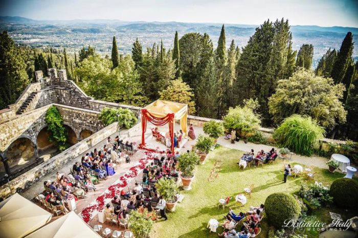 indian-wedding-in-tuscany-30