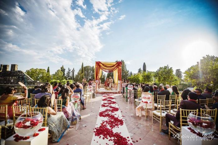 indian-wedding-in-tuscany-32