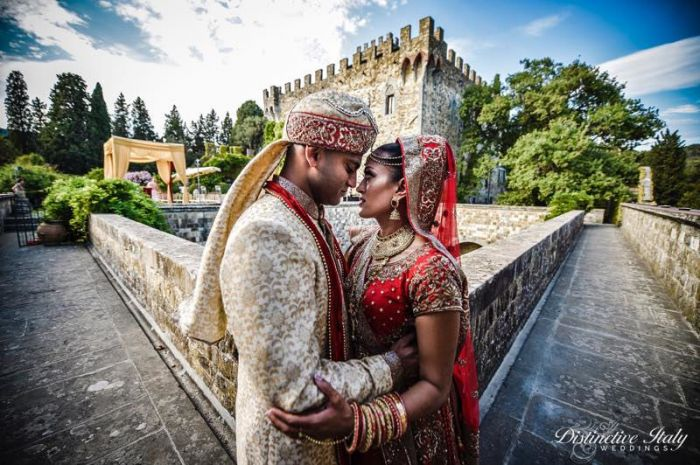 indian-wedding-in-tuscany-39