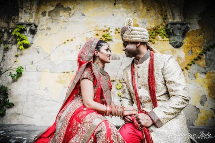 indian-wedding-in-tuscany-41