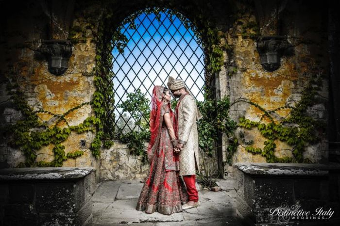 indian-wedding-in-tuscany-42