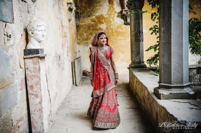 indian-wedding-in-tuscany-43