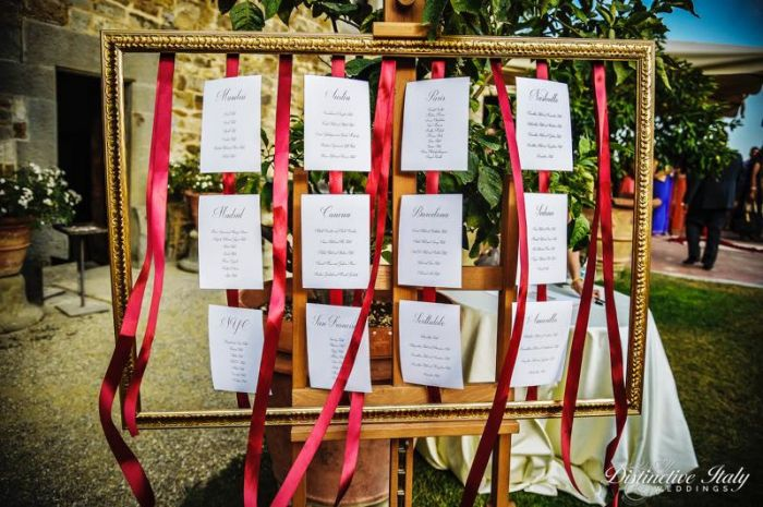 indian-wedding-in-tuscany-44