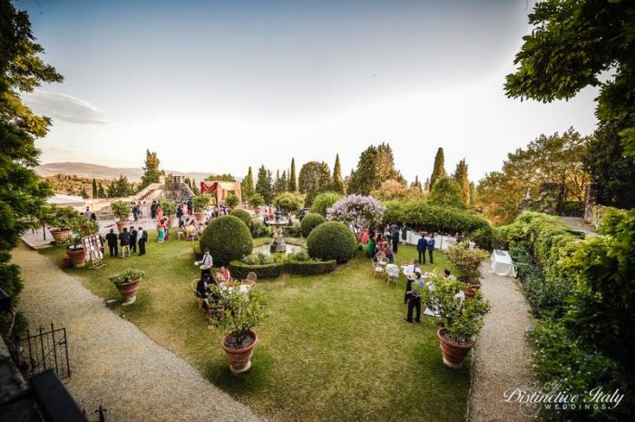 indian-wedding-in-tuscany-45