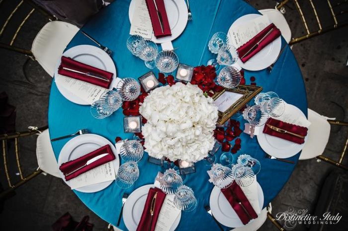 indian-wedding-in-tuscany-47