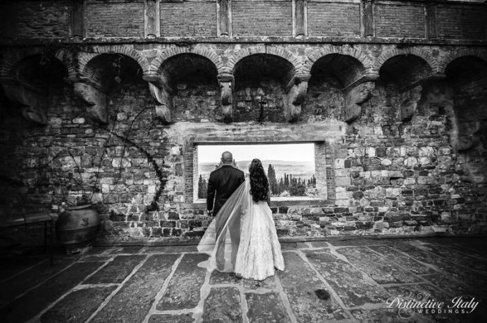 indian-wedding-in-tuscany-54