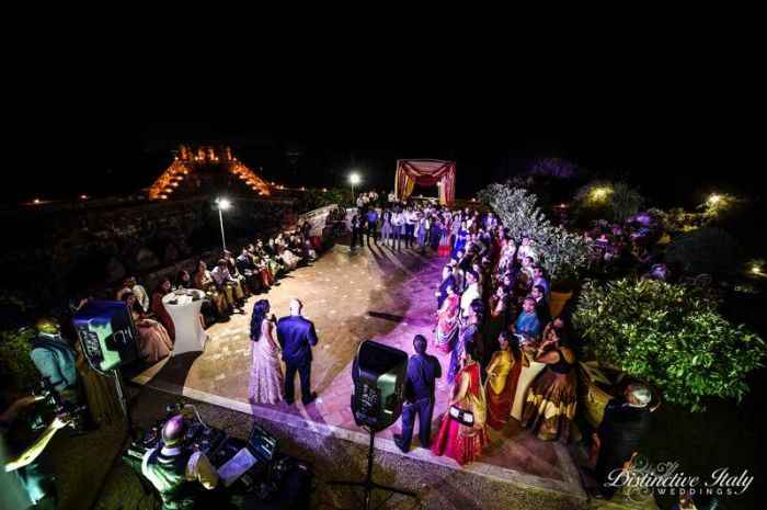 indian-wedding-in-tuscany-63