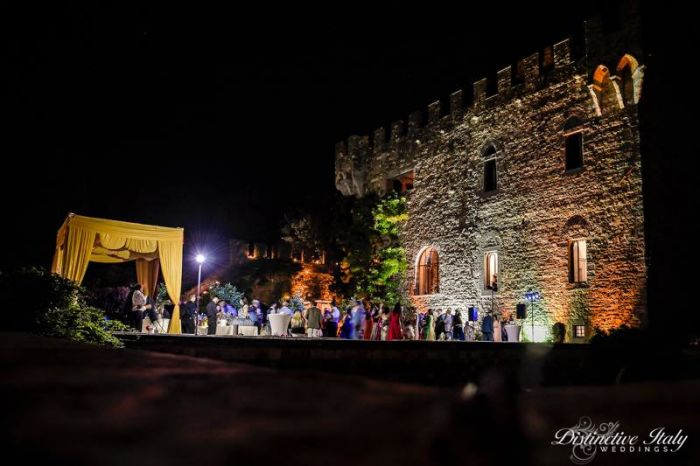 indian-wedding-in-tuscany-64
