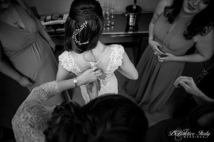 jewish-wedding-in-rome-07