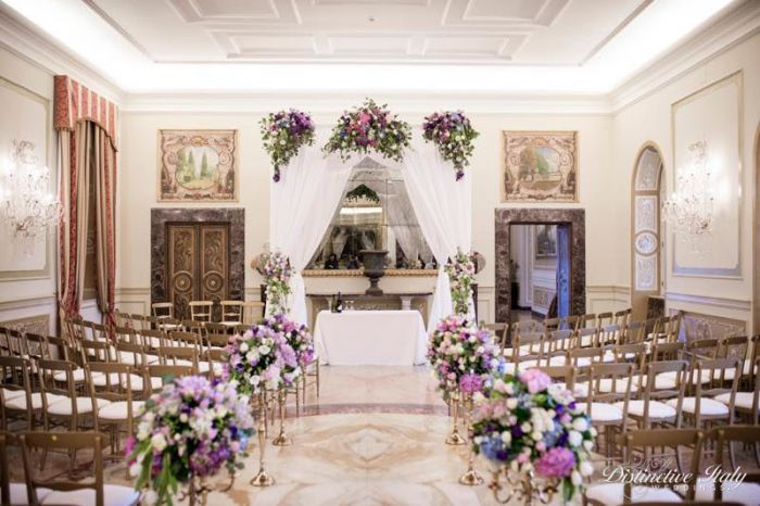jewish-wedding-in-rome-11