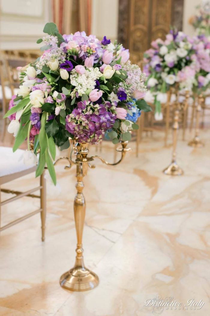 jewish-wedding-in-rome-13