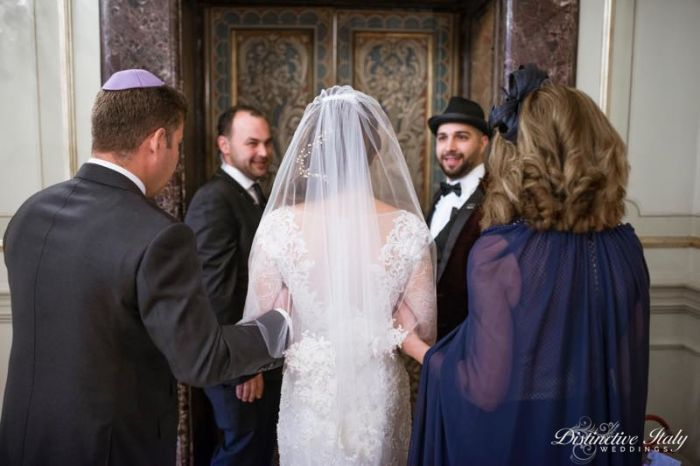 jewish-wedding-in-rome-18