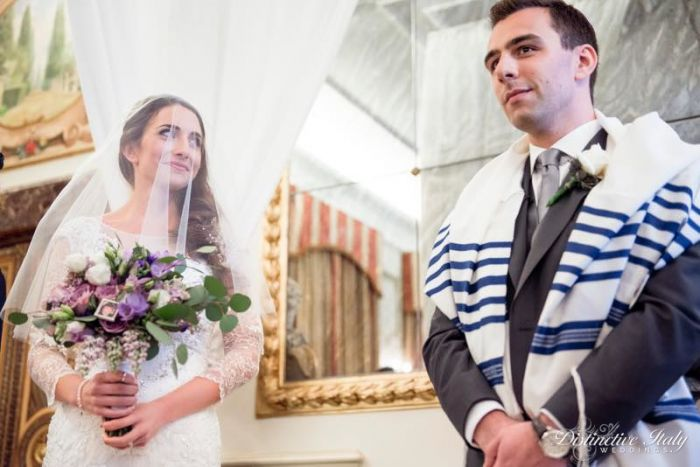 jewish-wedding-in-rome-20