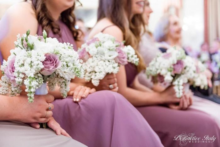 jewish-wedding-in-rome-22
