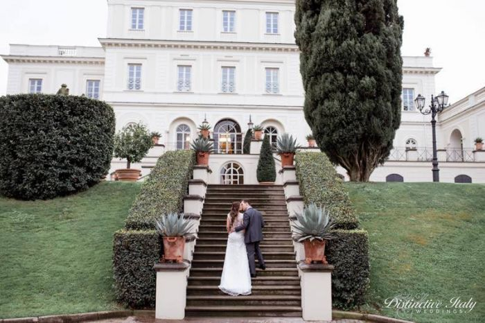 jewish-wedding-in-rome-28