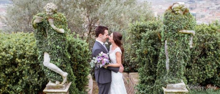 jewish-wedding-in-rome-30