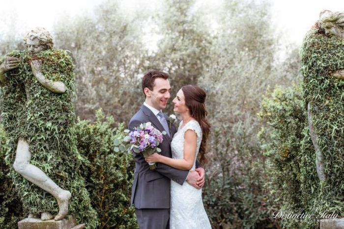 jewish-wedding-in-rome-32