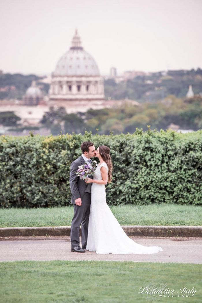 jewish-wedding-in-rome-33