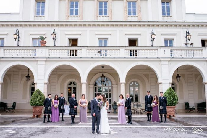 jewish-wedding-in-rome-35