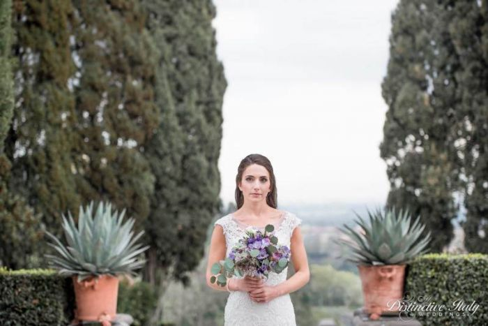 jewish-wedding-in-rome-36