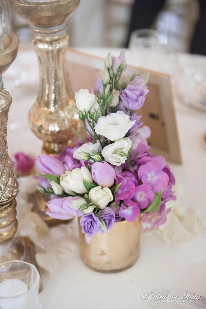 jewish-wedding-in-rome-44