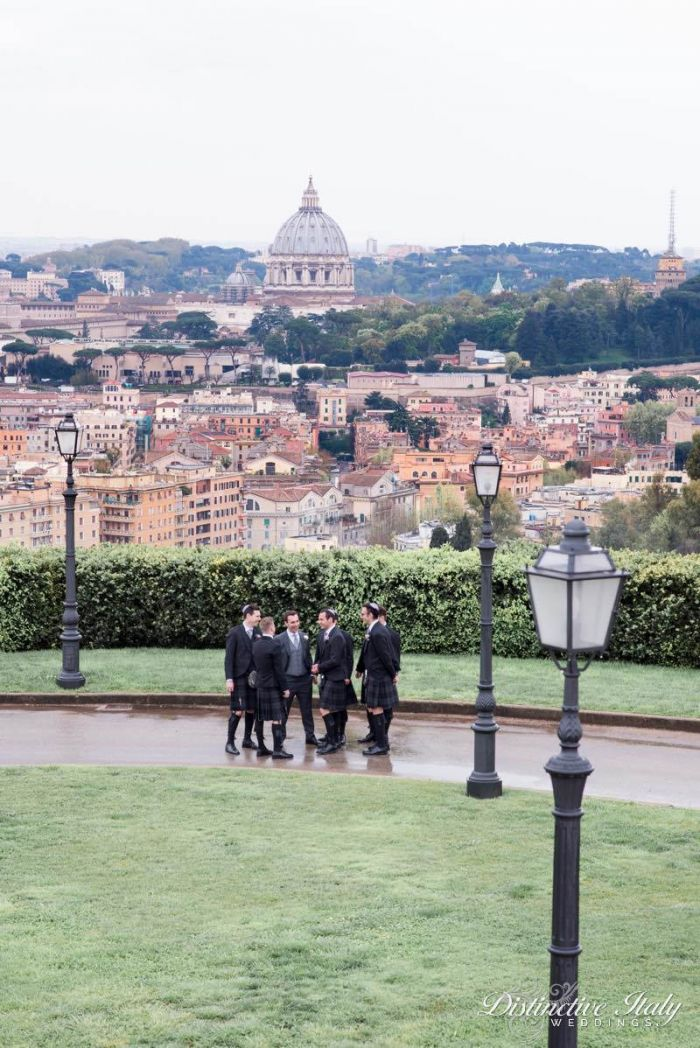 jewish-wedding-in-rome-45