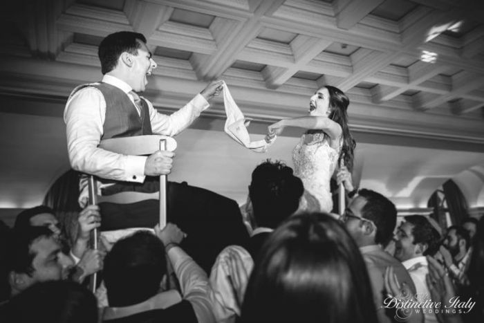 jewish-wedding-in-rome-49