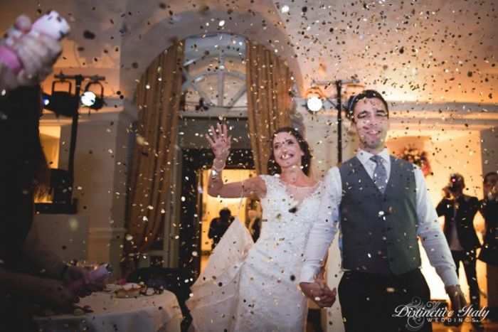 jewish-wedding-in-rome-50