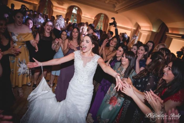 jewish-wedding-in-rome-51