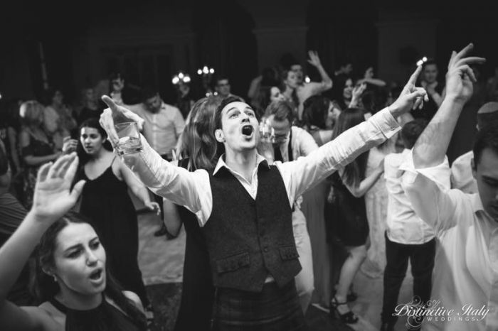 jewish-wedding-in-rome-53