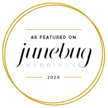 Junebug Feature 2020